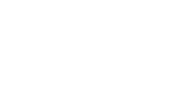 Moores Of Warwick - Warwickshire Gin & Distillery based in Warwick